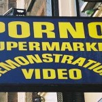 Was Jesus tempted by porn