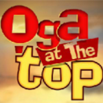 Oga-at-the-top