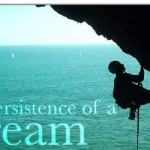 persistence-of-a-dream