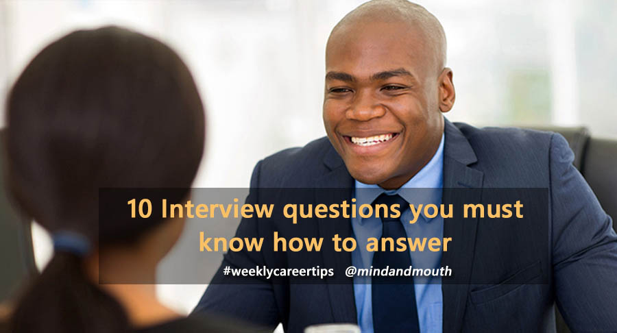 how to answer interview questions peggy mckee pdf