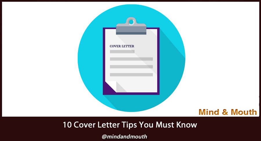 action verbs use cover letter - Words To Use In Cover Letter